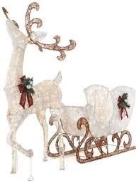 home accents christmas decorations elegant christmas cheer with