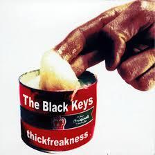 The Black Keys - Página 4 Images?q=tbn:ANd9GcTtcZLGiHFXG9f5NMYmn6Rz6mePoUm9B7aiP7d3Fh-3eu4kgSX89w