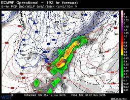us weather map this weekend thanksgiving weekend outlook the weather company