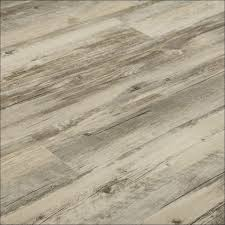 architecture water resistant laminate flooring reviews
