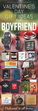 s gifts for boyfriend boyfriend gifts ideas creative gift ideas