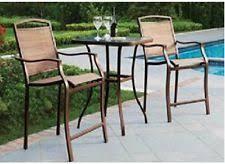patio u0026 garden furniture sets ebay
