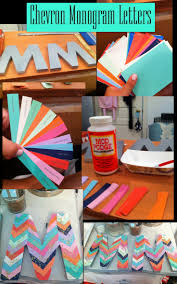 248 best paint card samples images on pinterest paint sample