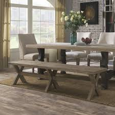 Bench For Dining Room Kitchen Dining Benches Joss