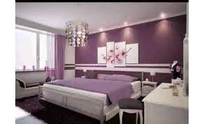 Purple Dining Room Ideas Purple And Grey Bedroom Grey And Purple Bedroom Decor Full Size