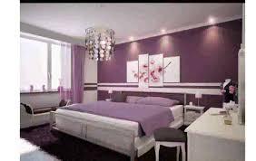 shiny black silver living room ideas 1200x900 eurekahouse co