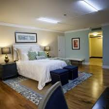Two Tone Blue Bedroom Photos Hgtv