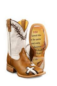 pungo ridge tin haul ladies square toe boot between two