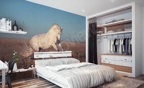 papier peint chambre à coucher papier peint chambre à coucher kanto