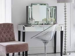 Mirrored Bedroom Furniture Ideas Furniture 13 Mirrored Furniture Diy Mirrored Furniture Ideas