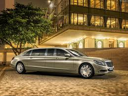mercedes s600 maybach 2016 mercedes maybach s600 front interior seats 02 2016 mercedes