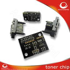 online buy wholesale drum chip reset for konica minolta c450 c350