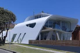 Hive Modular Design Ideas Modern Home Technology Inspiring Ideas 13 Modern House With Green