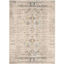 rugs u0026 carpet nice monaco grey safavieh rugs for elegant interior