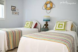 decorating homes on a budget beach house decorating ideas on a budget dazzling ideas beach