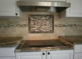 tiles for backsplash in kitchen polished granite countertops backsplash tile for kitchen ceramic