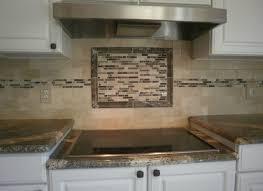 wholesale backsplash tile kitchen kitchen backsplashes kitchen backsplash stores wholesale kitchen