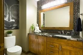 powder room renovations winnipeg bathroom construction specialists