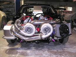 dodge viper turbo kit 2004 mazda rx 8 engine car pictures