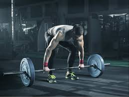 8 tips to increase your bench press men u0027s fitness