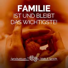 familie ist das wichtigste sprüche familie ist und bleibt das wichtigste