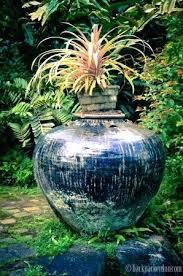 list of famous architects list of famous architects brief garden travel bucket list things