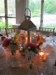 Ikea Wedding Centerpieces Image Collections Wedding Decoration Ideas by 331 Best Wedding Centerpiece Lanterns Images On Pinterest