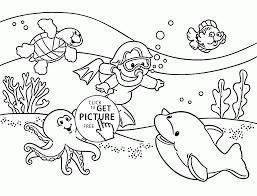 tropical beach coloring pages tropical garden designs t8ls com