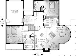 house plans and more gannon a frame home plan 032d 0704 house plans and more