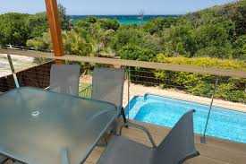forster accommodation forster tuncurry holiday rentals holiday