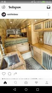 camper van layout 61 best van interior images on pinterest travel camper van