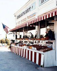 Cape Cod Girls - 9 best images about cape cod girls trip on pinterest trips free
