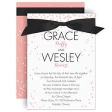 wedding invitations with ribbon wedding invitations with ribbon wedding invitations