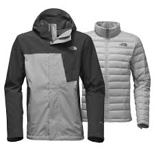 men s mountain light jacket the north face mountain light gore tex triclimate jacket men s