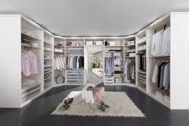 dressing room wallpaper ideas bedroom transitional with wall