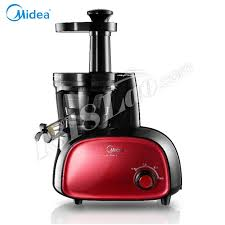 machine cuisine a tout faire midea mode centrifugeuse 220 v jus de canne à sucre machine
