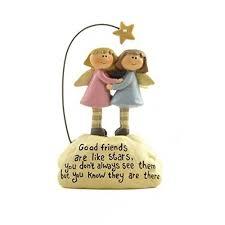 friends gift keepsake ornament by heaven sends phd080