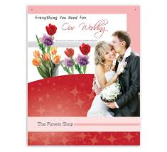wedding poster template wedding planning poster design templates