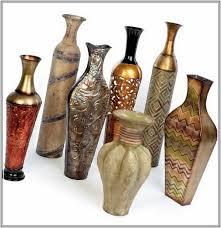 big floor vases home decor home design ideas