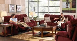 Catnapper Reclining Sofas by Sofas Center Catnapper Reclining Sofa Unforgettable Picture