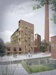 architecture companies finnish cultural institute in new york u2014 sasu alasentie