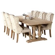 home design appealing dining table and 6 chairs ebay uk room