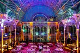 venue search iconic venues unique venues of london