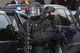 french counterterrorism bri raid and gign sofrep