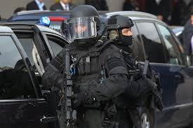 french counterterrorism bri raid and gign sofrep