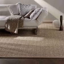 Wool Sisal Area Rugs Sisal Wool Rugs Citys Home