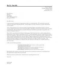 Phd Cover Letter Sample New PTC Sites Cover Letter For Teaching Job Sample Cl Teacher