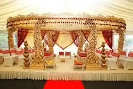 mandap decorations wedding mandap decorations pearl events