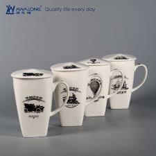 list manufacturers of white mugs wholesale buy white mugs