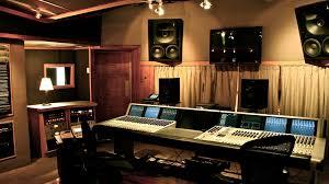 studio wallpapers music hq studio pictures 4k wallpapers